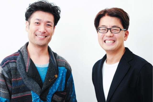 "studio-L 山崎 亮氏 地域の意見を設計に""変換""するのが役目(画像)"