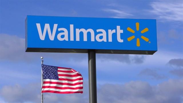 西友を完全子会社化してから10年。デジタルシフトを急ぐウォルマートにとって西友、そして日本市場の価値はなくなったのだろうか?(写真/Shutterstock)