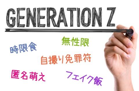 コロナ禍に見舞われた2020年。若者ヒットの新たな潮流とは?(写真/Shutterstock)