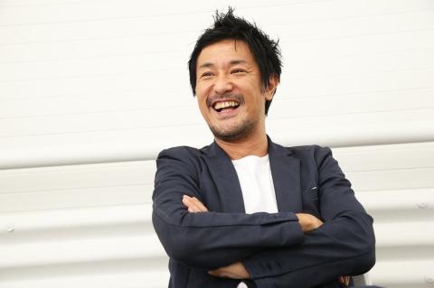 チームラボ猪子氏、デジタルアート「ゲテモノ扱い」一転した契機(画像)