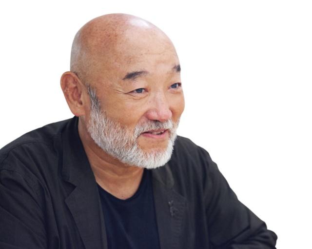 名児耶秀美氏、「創造型」経営で人間の感性に訴えるものづくりを(画像)