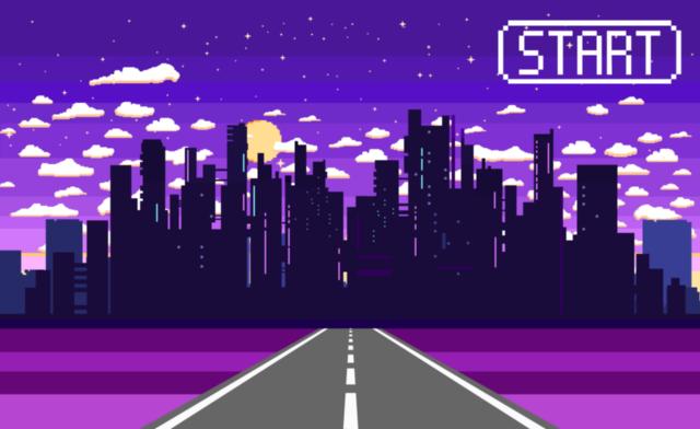 MaaSによって「移動のパーソナライズ化」が進み、それを現実世界のゲーム体験に落とし込めば、都市を丸ごとゲームフィールドにすることも可能に(写真/shutterstock)