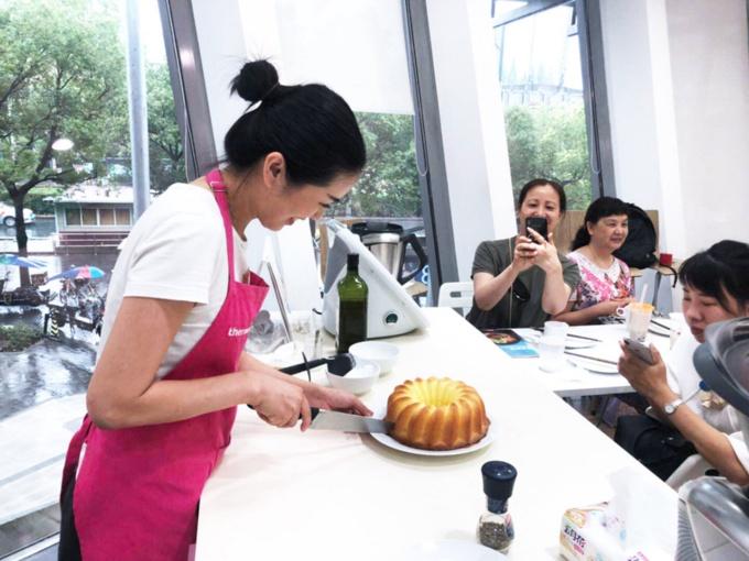 「20万円の調理鍋」から見える中国主婦層の今の姿(画像)