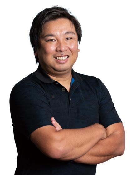 里崎智也(さとざき・ともや)。1976年徳島県生まれ。99年千葉ロッテマリーンズに入団。2005年、10年に日本一、06年にWBC日本代表として世界一に輝いた。14年現役引退。近著に『勝者になるための84の提言』(学研プラス)