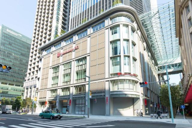 百貨店が「朝型」に大変貌 日本橋高島屋の新館は7時半から営業(画像)