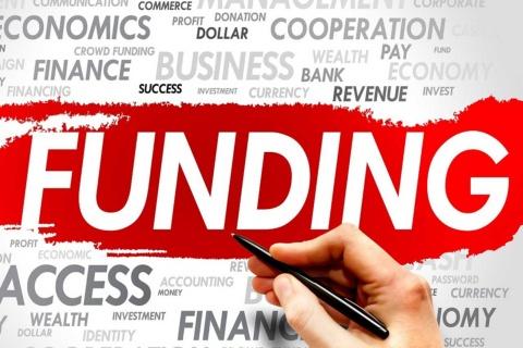 資金調達を迫られるスタートアップのイメージ(写真/Shutterstock)