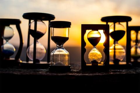 「機能の時間売り」とは、サブスクリプション型サービスでは一般的になった考え方だ。この概念をハードウエアの世界に持ち込むと…(写真/Shutterstock)