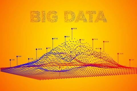 データ活用も一歩間違えると顧客から不評を買ってしまう可能性がある(写真/Shutterstock)