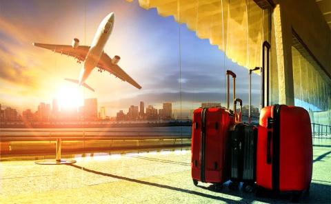 旅を高度化するスタートアップ企業が世界各地に生まれている(写真/Shutterstock)