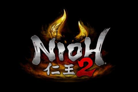『仁王2』(c)コーエーテクモゲームス All rights reserved.