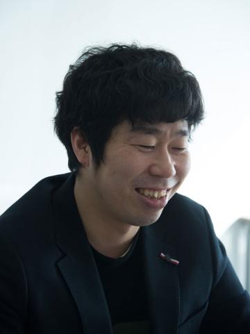 賞金1億円の大会開いたCygames 『グラブル』もeスポーツ仕様に(画像)