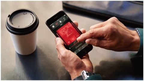 専用アプリ「リサウンド・スマート3D」は、遠隔サポート機能以外にも、設定プログラムを切り替えたり、音量を調節したり、充電残量を確認したりと数多くの機能を持つコントロールセンターだ