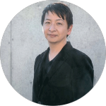 【特集連動】宇多田ヒカルコンサート 顔認証入場が成功したワケ(画像)