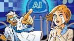 【AI基礎講座】何が違う!? 機械学習とディープラーニング