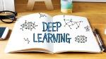 データがないのに学習可能? 最先端AI「メタ学習」がスゴい