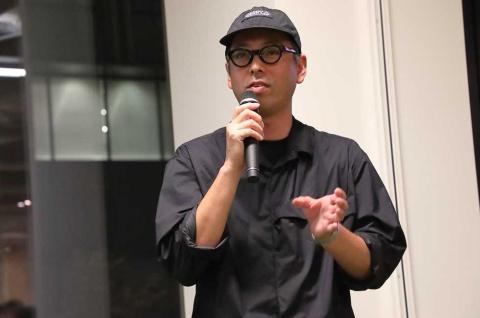 「月4万円で多拠点住み放題サービス」を提供するスタートアップ企業ADDress社長 佐別当隆志氏