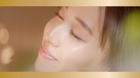 江崎グリコ「SUNAO」の新キャラクターとして2019年5月からCMに出演する戸田恵梨香