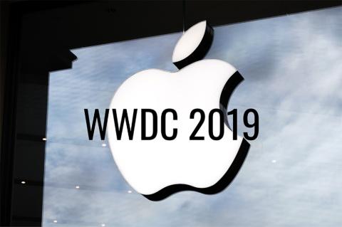 WWDC 2019ではMac ProというデスクトップPCなど、大きな発表がいくつもあった