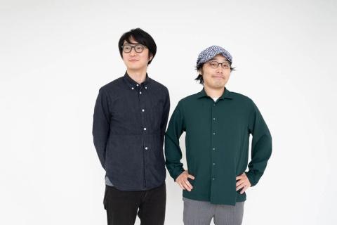 森さん、冨永さん、楽しいお話、本当にありがとうございました