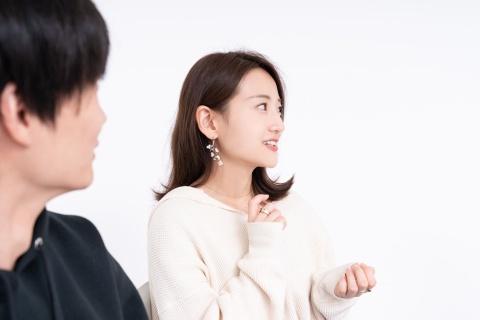 COHINAを運営するnewnの田中絢子氏