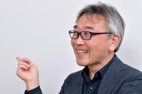 『空から日本』『和風総本家』の考え抜かれた番組デザインとは?(画像)
