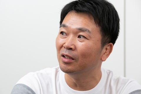 """伝説のフジ深夜ドキュメンタリー「東京シリーズ」の""""音""""演出(画像)"""