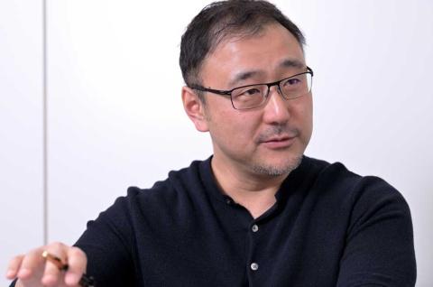 """""""世界一貧しい大統領""""ムヒカが語る「日本への感謝」とは?(画像)"""
