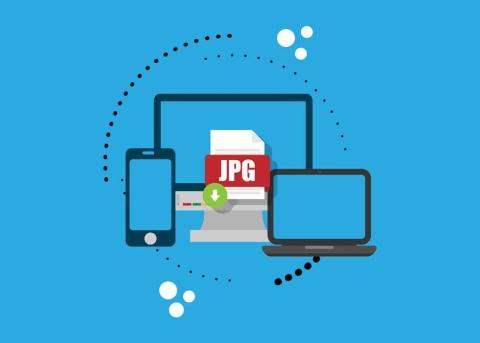 デジタル化で広報画像の提供が本当に楽になりました ※画像はイメージです(画像提供:hanec015/Shutterstock.com)