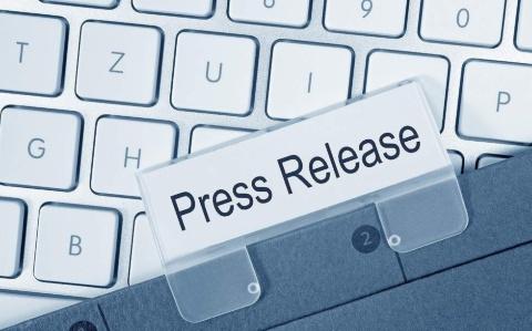 新型コロナ関連のプレスリリースが大量に出回る中、広報の対応が問われています ※画像はイメージです(画像提供:docstockmedia/Shutterstock.com)