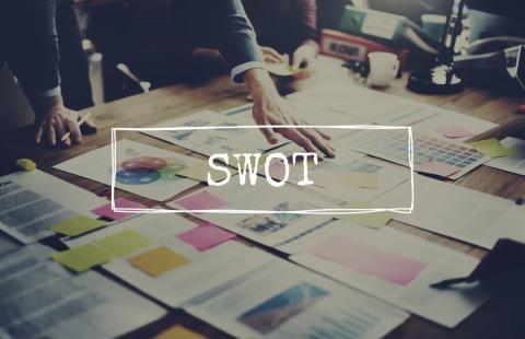 マスコミに売り込む前に、製品情報をきちんと整理しておくことが大切 ※画像はイメージです(画像提供:Rawpixel.com/Shutterstock.com)