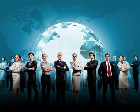 メディアによく露出する経営者たちは何が違うのか… ※画像はイメージ(画像提供:ESB Professional/Shutterstock.com)
