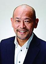 マーケター・オブ・ザ・イヤー大賞はワークマン土屋常務に決定!(画像)