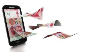 ドコモ口座事件と比較 中国金融サービスは「信用しない」が原点