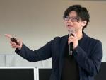 「日本はAI後進国」と語った孫氏 今何が起こっているのか(画像)