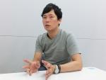 デジタルとリアルの新たな融合 「デジタルツイン」まとめ記事(画像)