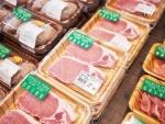 高級食パン店も大成功 「ネーミング」の妙が分かるまとめ記事(画像)