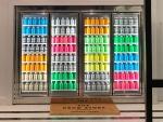 リアル店舗とデジタルの関係を再定義 「次世代小売り」が分かるまとめ記事(画像)