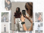 「アマゾン対抗」で変わるEC・リアル店舗 「新・小売り」が分かるまとめ記事(画像)