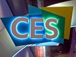 世界家電見本市「CES2020」の最新トレンドが分かるまとめ記事(画像)