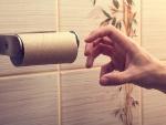 商戦に異変も 「新型コロナウイルスによる消費の変化」まとめ記事(画像)