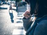 新型コロナで注目 「巣ごもり消費」がよく分かるまとめ記事(画像)