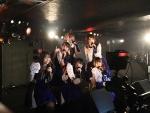 With&アフターコロナの「4つのY」が分かるまとめ記事(画像)