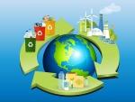 廃棄物を付加価値に 「SDGsの最前線が分かる」まとめ記事(画像)