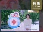 DXで激変 「テレビCMの未来」まとめ記事(画像)