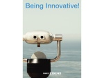 デザイン思考「イノベーションのつくり方」まとめ記事(画像)