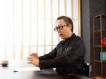 新たなビジネス手法として注目の「デザイン経営」のまとめ記事(画像)