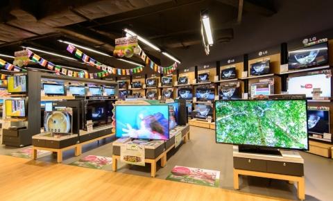 いよいよ「消費税10%」の暮らしが始まる ※画像はイメージ(写真:Luckies/Shutterstock.com)