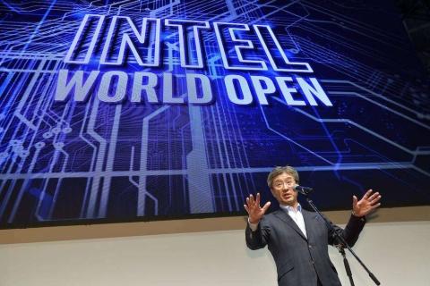 インテルの鈴木氏は日本のeスポーツは「まだまだこれから伸びる」と見る