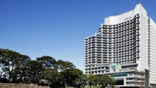 パレスホテルが国内外の富裕層を獲得 米大統領の宿泊先にも