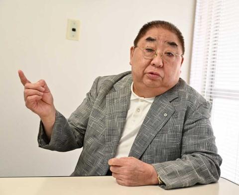 昭和世代なら小林亜星を知らない人はいないはず・・・・・・たとえ知らなくても日本人なら彼の曲を耳にしたことはあるはずだ